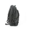 Картинка рюкзак для ноутбука Wenger 6677204410  - 3