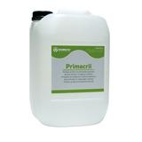 Vermeister PRIMACRIL (10 л) однокомпонентный акриловый грунт (Италия)