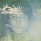 John Lennon / Imagine (CD)