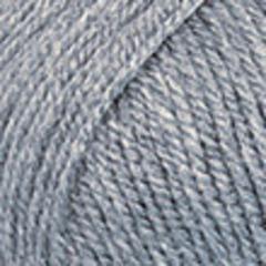 194 (Туманно-серый)