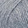 Пряжа Nako Peru 194 (туманно-серый)