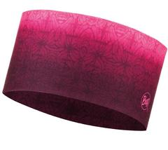 Повязка BUFF BORONIA PINK