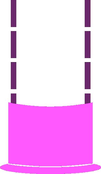 Подставка под Баллон