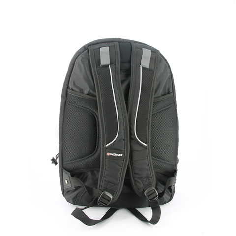 Картинка рюкзак для ноутбука Wenger 6677204410  - 4