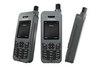 Купить Спутниковый телефон Thuraya XT-LITE по доступной цене