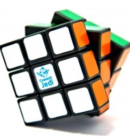 3x3 Cossack Jedi Швидкісний куб