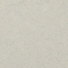 Мармолеум замковый Forbo Marmoleum Click 600*300 633860 Silver Shadow