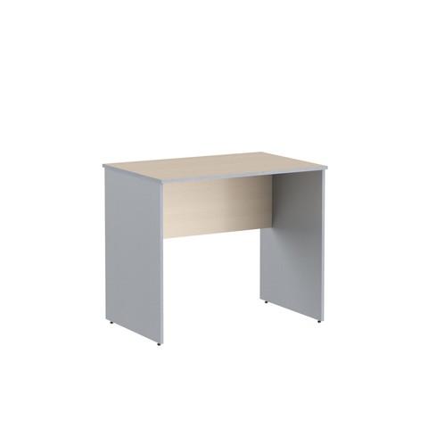 СП-1.1 Стол письменный  (900х600х755)