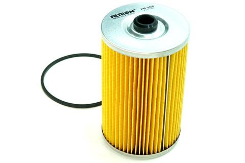 Элемент масляного фильтра тонкой очистки Москвич 400, 401, 402, 407, 403, 408