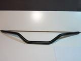 Руль Rizoma чёрный 22-720мм  Honda CB 1100 R 08-10 CB 1300 SF 03-15