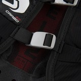 Leatt GPX Cargo 3.0 - Рюкзак