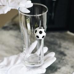 Пивной бокал «Pub Football», 500 мл, фото 1