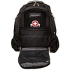 Картинка рюкзак для ноутбука Wenger 6677204410  - 5