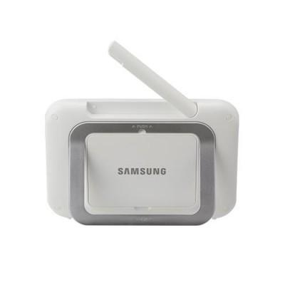 Видеоняня   Samsung sew 3053wp