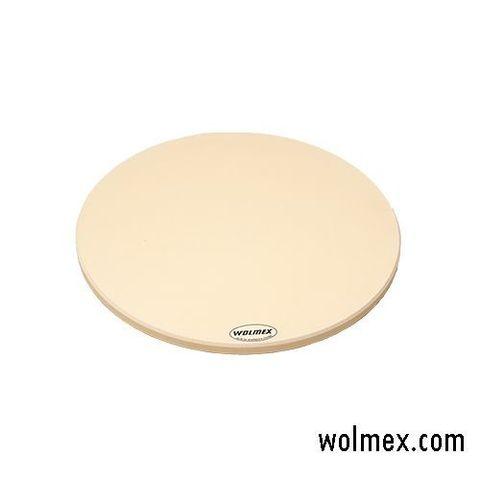 Жаровня для пиццы 42 см, WAPP42