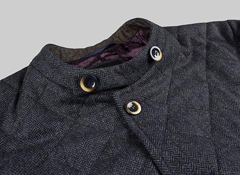 Куртка Atelier Torino Alexio-282947/30