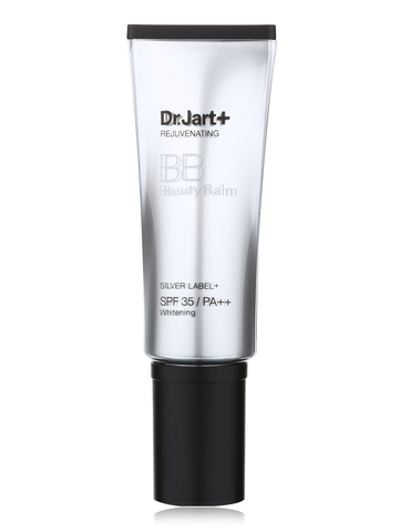 Dr.Jart+ Rejuvenating Beauty Balm Silver Label SPF35 PA++
