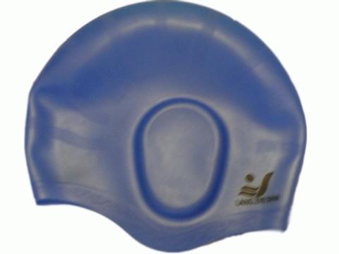 Шапочка для плавания: Y-830