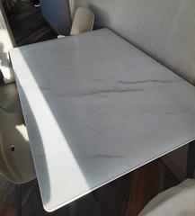 Коврик на кухонный стол 2 мм