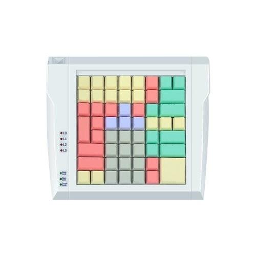 Клавиатура программируемая LPOS-064-M12