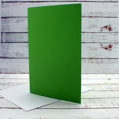 051-7801 Заготовка для открытки
