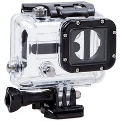 Бокс Skeleton Housing для GoPro 3+/4