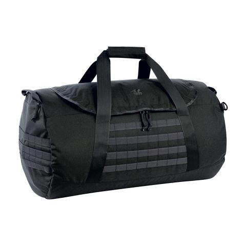 Дорожная сумка  Tasmanian Tiger TT Duffle Bag