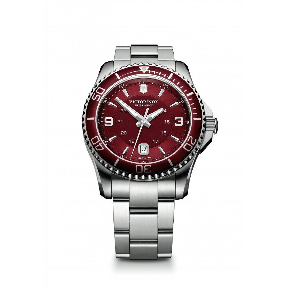 Часы Victorinox (241604)
