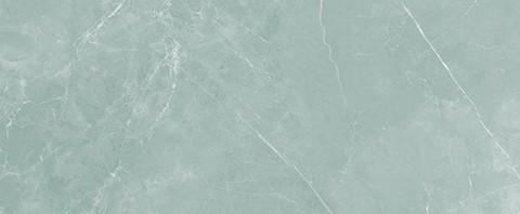 Плитка настенная Visconti turquoise wall 01 250х600