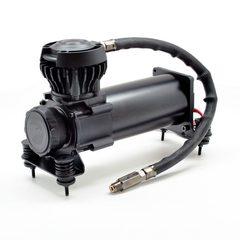 Профессиональный компрессор BERKUT PRO-21