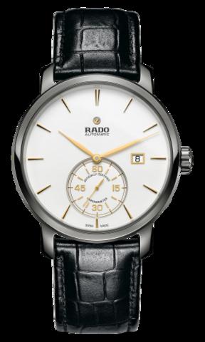 RADO R14053016