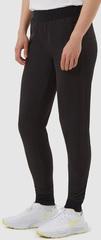 Элитные женские беговые брюки Gri Джеди 3.0 черные