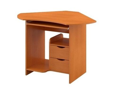 Стол письменный ЮПИТЕР-1 Ст09.0