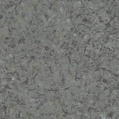 Линолеум Tarkett коммерческий гомогенный коллекция IQ Megalit Graphite Green 0624