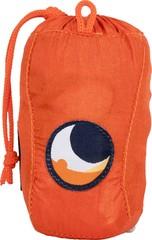 Рюкзак складной Ticket to the Moon Backpack Mini оранжевый - 2