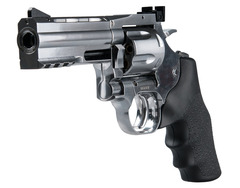 Пневматический револьвер Dan Wesson 715 4