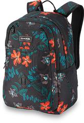 Рюкзак Dakine Essentials Pack 26L Twilight Floral