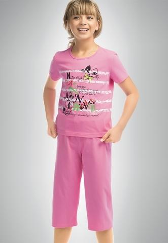 GNTP412 пижама для девочек