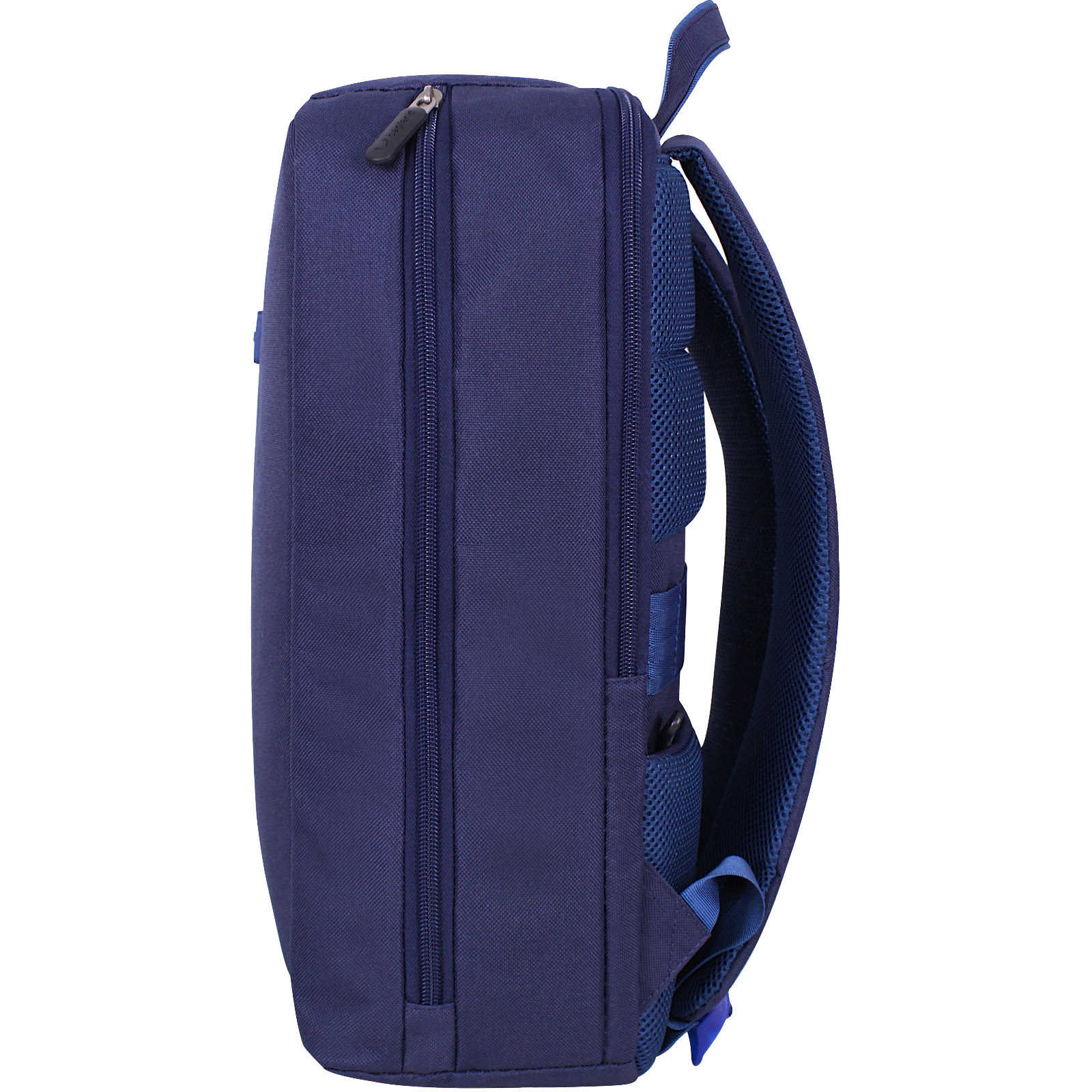 Рюкзак для ноутбука Bagland Joseph чернильный (0012766)