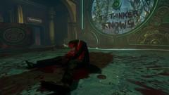 BioShock : The Collection (для ПК, цифровой ключ)