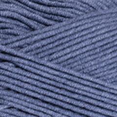 Пряжа YarnArt Jeans Plus цвет 68