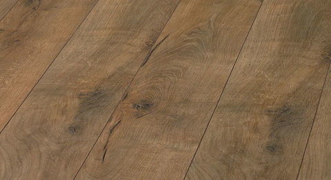 Ламинат MARINE PLATINIUM Baltic Oak, D3787,  1380х159х10, 32кл, , (7 шт впачке, 1,536 м2)