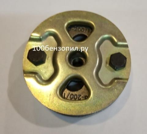 Сцепление для бензотриммера STIHL FS120-450/ВТ-120