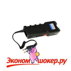 Электрошокер Grand Power