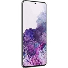 Смартфон Samsung Galaxy S20 8/128GB (Серый) Grey