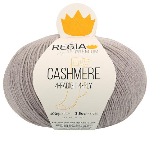 Regia Premium Cashmere 96 купить