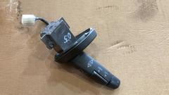 Переключатель подрулевой на грузовые авто MAN TGA  OEM MAN - 255090078