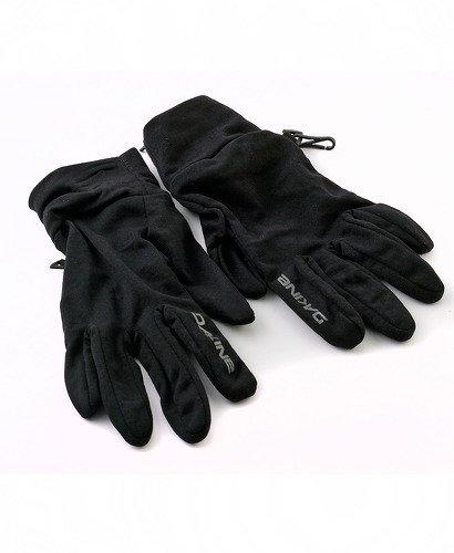 Перчатки Перчатки Dakine Scirocco Liner Black h1eu7zya3i4wkh.jpg