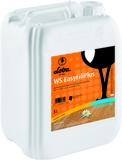 Шпатлевка LOBADUR WS EasyFill Plus (1 л) однокомпонентная на водной основе (Германия)