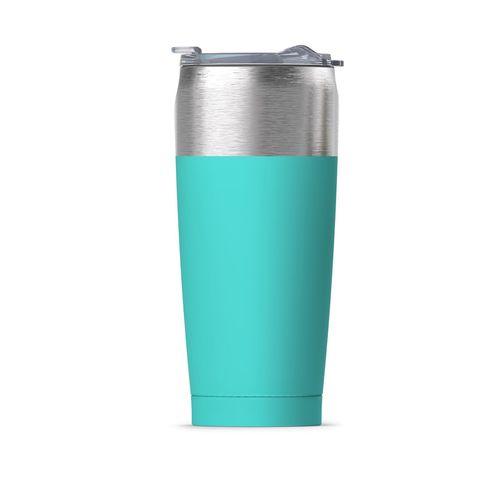 Термокружка Asobu Tied Tumbler (0,56 литра), голубая